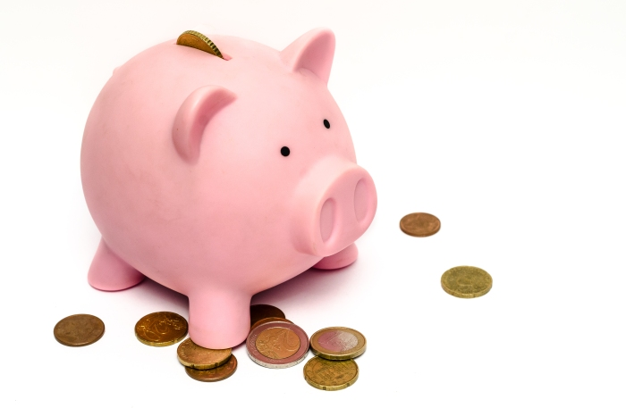 Is A Personal Loan The Answer To My Urgent Money Need?