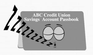 Don't Sleep On Your Savings: Avoiding DormantAccounts